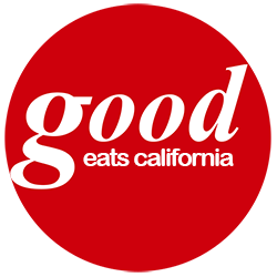 Good Eats California