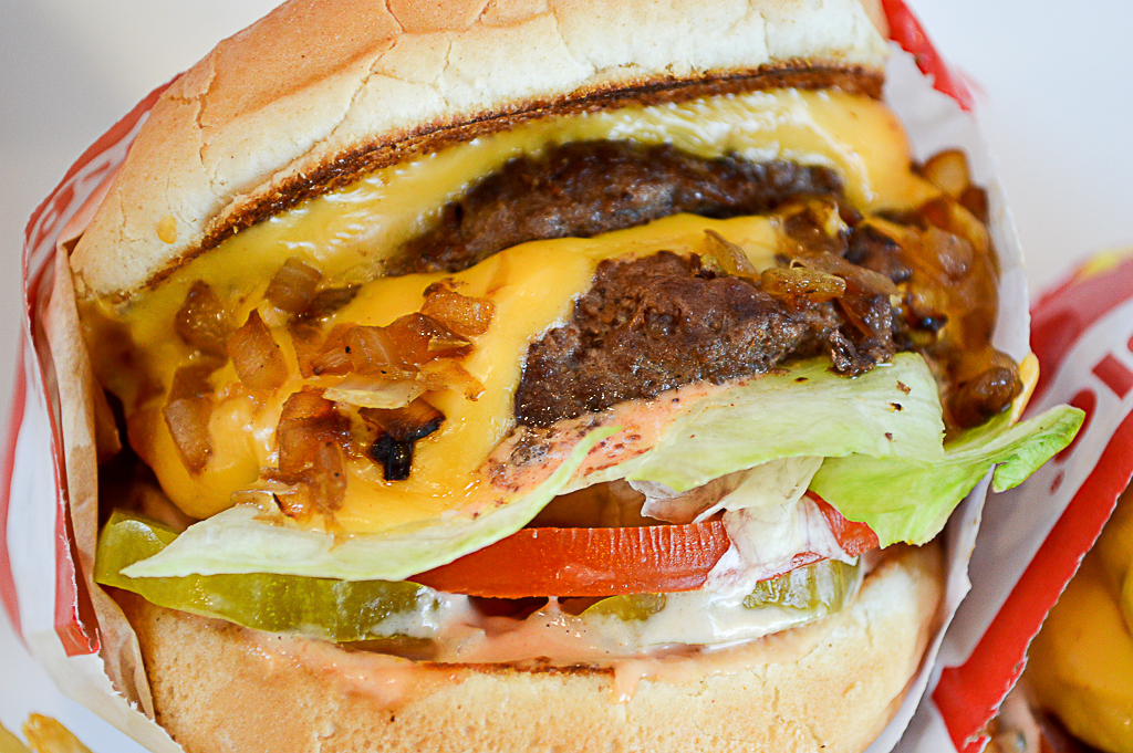 in-n-out-good-eats-el-centro-california-mike-puckett-ssw-10-of-15