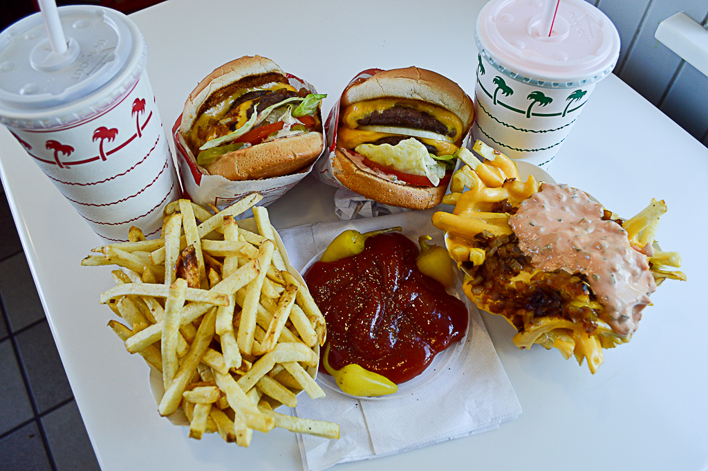 in-n-out-good-eats-el-centro-california-mike-puckett-ssw-11-of-15