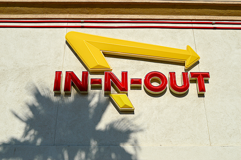 in-n-out-good-eats-el-centro-california-mike-puckett-ssw-2-of-15