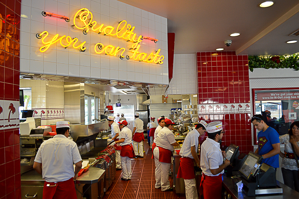 in-n-out-good-eats-el-centro-california-mike-puckett-ssw-5-of-15